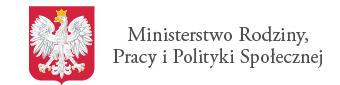 PODSUMOWANIE SPOTKANIA NRPIP I MINISTERSTWA ZDROWIA Z DEPARTAMENTEM  RYNKU PRACY MINISTERSTWA RODZINY, PRACY I POLITYKI SPOŁECZNEJ