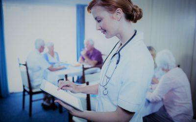Wspólne działania Naczelnej Izby Pielęgniarek i Położnych oraz Ogólnopolskiego Związku Zawodowego Pielęgniarek i Położnych doprowadziły do przedłużenia zmiany rozporządzenia, które gwarantuje kontynuacje wzrostu wynagrodzeń dla pielęgniarek i położnych.