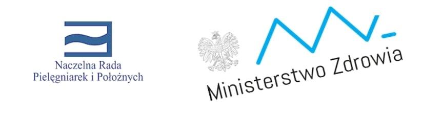 Informacja o spotkaniu z przedstawicieli NRPiP z przedstawicielami Ministerstwa Zdrowia w sprawie nieprawidłowościami w kształceniu podyplomowym pielęgniarek i położnych przez organizatora Interrete Sp. z.o.o.