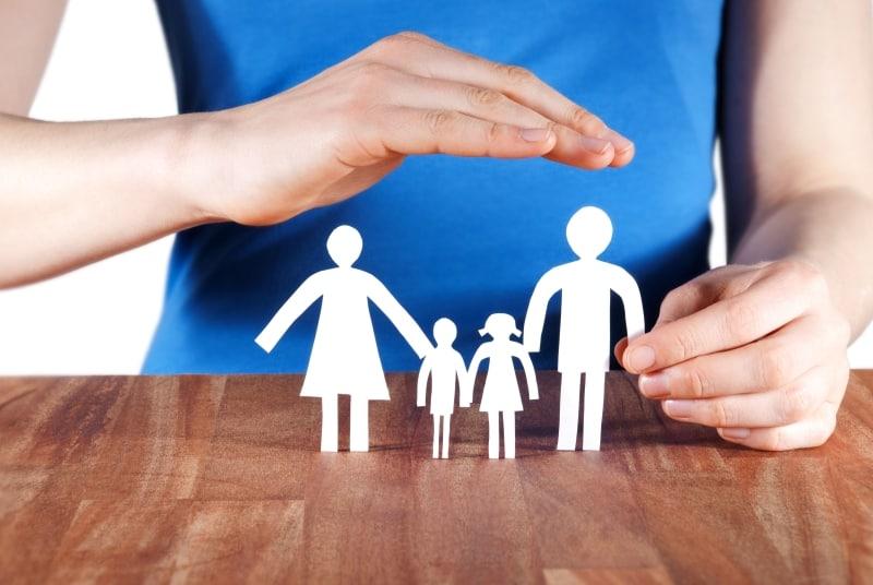 15 lutego Międzynarodowym Dniem Walki z Rakiem Dzieciństwa