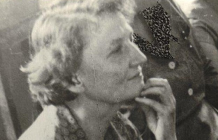 Beata Chrzanowska