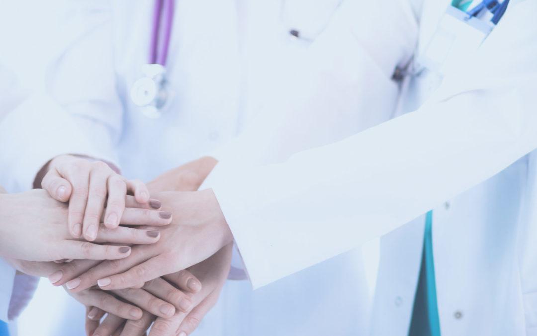 Doświadczenie iodpowiedzialność pielęgniarki, awynagrodzenie salowej