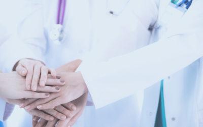 APEL  Naczelnej Rady Pielęgniarek i Położnych z dnia 26 marca 2020 roku  w sprawie projektu ustawy  o zmianie niektórych ustaw w zakresie systemu ochrony zdrowia związanych z zapobieganiem, przeciwdziałaniem i zwalczaniem COVID-19