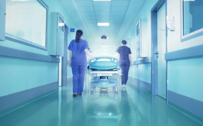 Projekt zarządzenia NFZ – Ambulatoryjna Opieka Specjalistyczna (wprowadzenie przepisów obejmujących zasady rozliczania porad pielęgniarskich i położnej, realizowanych w niektórych zakresach AOS)