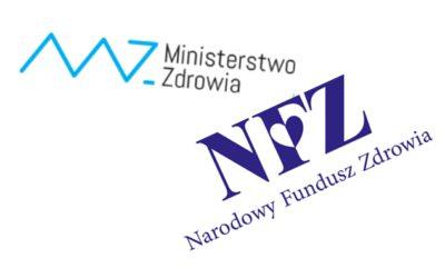 Wyjaśnienia Centrali NFZ co dowymiaru dodatku dowynagrodzenia zapracę wjednym miejscu.