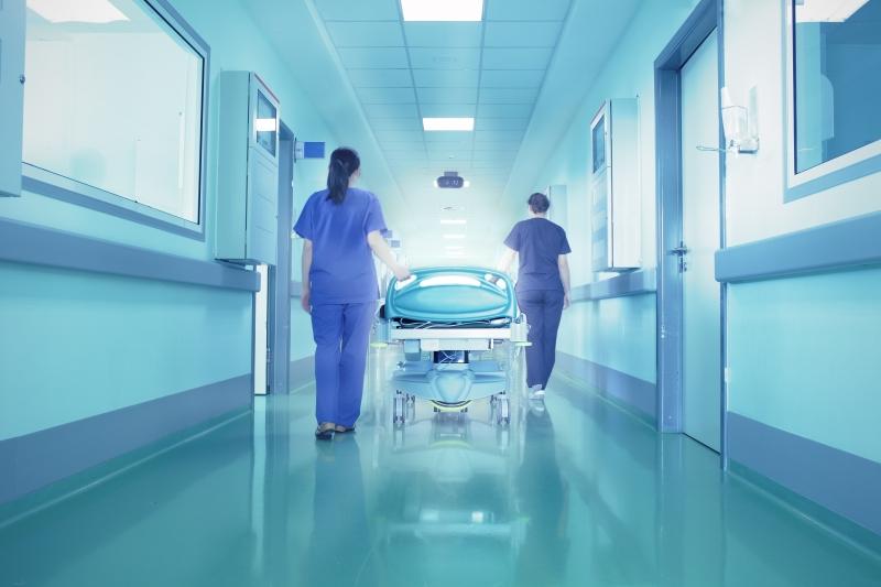 Kolejny atak na pielęgniarkę – samorząd reaguje