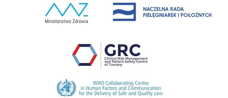 Będzie nowy model bezpiecznej farmakoterapii w Polsce