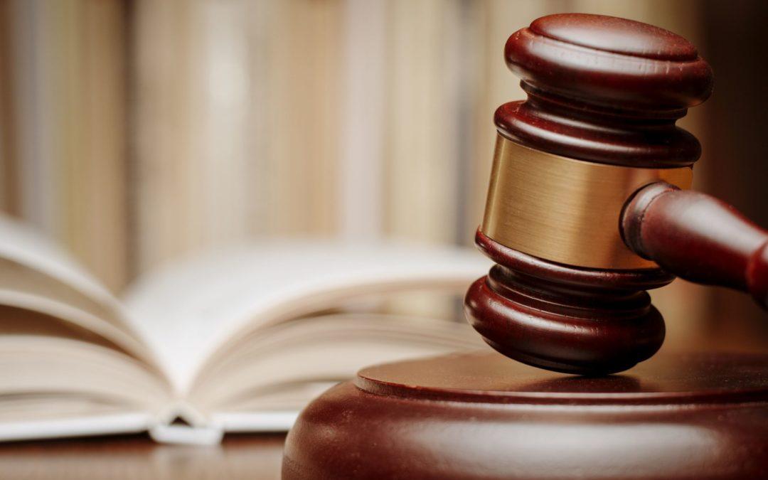 NROZ oraz NRPiP wyraża zdecydowanie negatywne stanowisko wobec Rządowego projektu ustawy o zmianie ustawy – Kodeks karny oraz niektórych innych ustaw (druk sejmowy Nr 3451).