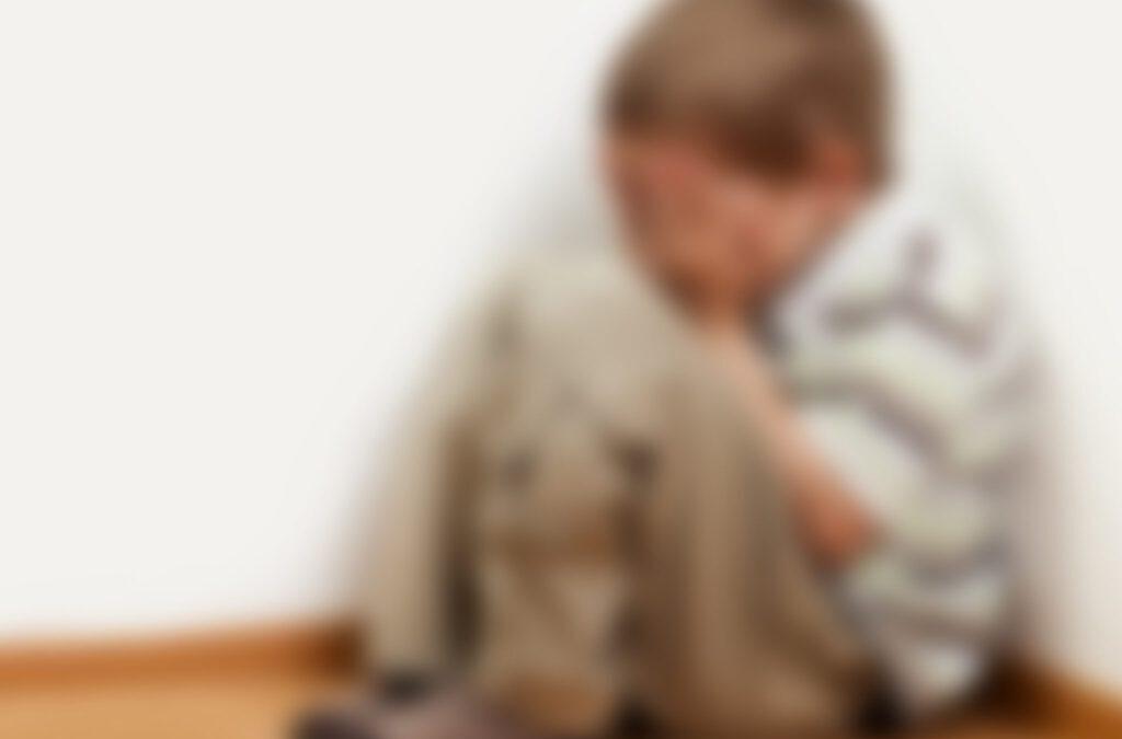 """Bezpłatne szkolenie """"Przeciwdziałania przemocy w rodzinie"""", w dniach 2-3 grudnia 2019 r. w Warszawie"""