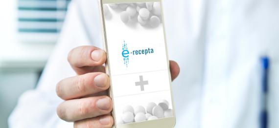 E-recepta – ustalenia po spotkaniu w Ministerstwie Zdrowia