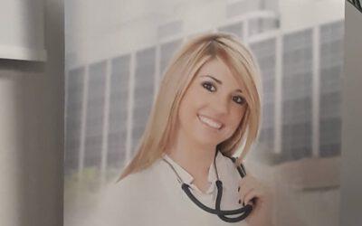 Konferencja dla menedżerskiej kadry pielęgniarskiej