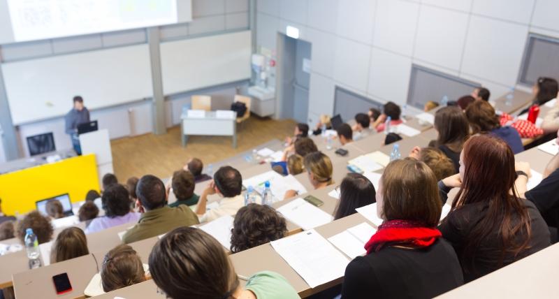 Ważny Komunikat Ministerstwa Zdrowia dotyczący rekrutacji na studia drugiego stopnia na kierunkach pielęgniarstwo i położnictwo
