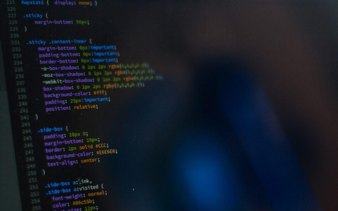 Zapytanie ofertowe nr1/2021 Kolokacja idzierżawa serwerów