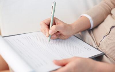 Opinia prawna  wsprawie uprawnień pielęgniarek ipołożnych doprzeprowadzania badań kwalifikacyjnych doszczepień ochronnych przeciwko COVID-19