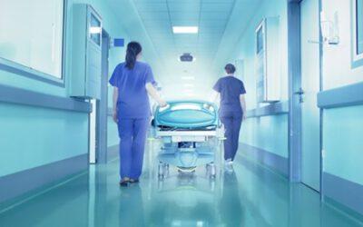 SARS-CoV-2: Zalecenia dla  instrumentariuszek i pielęgniarek operacyjnych