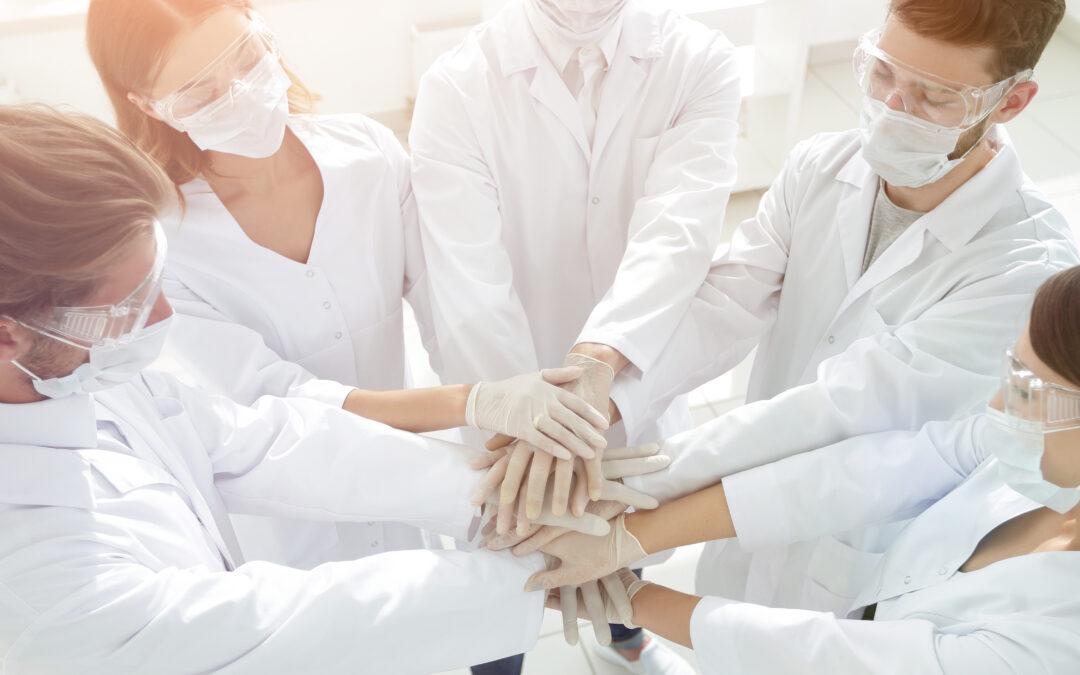 APEL  samorządów zawodów medycznych  zdnia 1 kwietnia 2020 r.  doPrezesa Rady Ministrów  oobjęcie personelu medycznego udzielającego świadczeń zdrowotnych wokresie epidemii ochroną ubezpieczeniową odnastępstw nieszczęśliwych wypadków