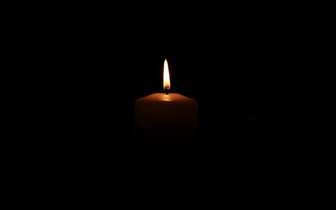 Zogromnym żalem ismutkiem informujemy, że16 listopada 2020 roku odeszła odnas wwieku 55 lat zpowodu zakażenia COVID 19 nasza Koleżanka Renata Nowińska