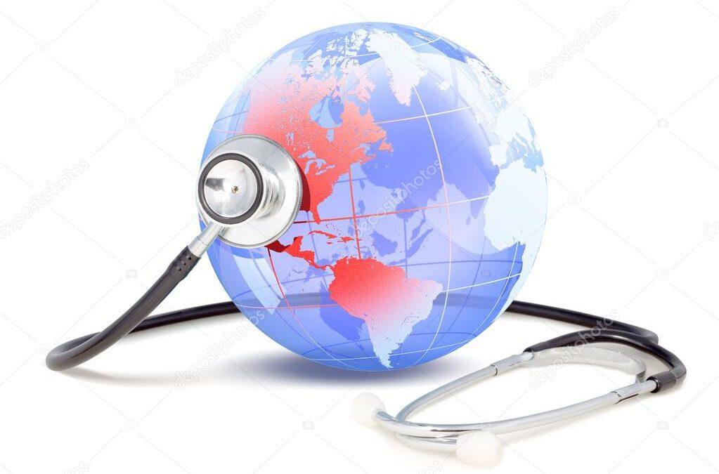 WRoku Pielęgniarki iPołożnej Międzynarodowy konkurs dla pielęgniarek, pielęgniarzy istudentów Dowygrania stypendium edukacyjne!