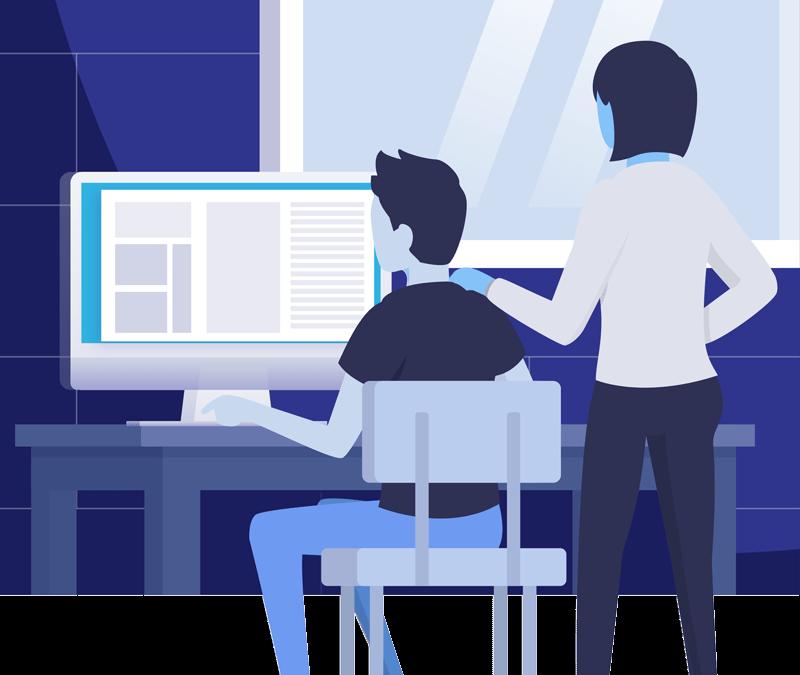 Komunikat CKKPiP wsprawie wykorzystania metod itechnik kształcenia naodległość wodniesieniu dozajęć teoretycznych, niezależnie odtego, czyzostało toprzewidziane wprogramie kształcenia (Wzór formularza dla organizatorów kształcenia)