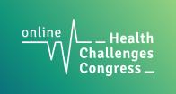 Osystemie kształcenia kadr medycznych naKongresie Wyzwań Zdrowotnych