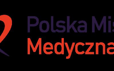 """Pierwsze 28 dni decyduje ożyciu noworodków. Startuje """"Inkubator nadziei"""" Polskiej Misji Medycznej"""