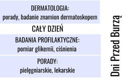 3 października Ogólnopolski Protest Pracowników Ochrony Zdrowia