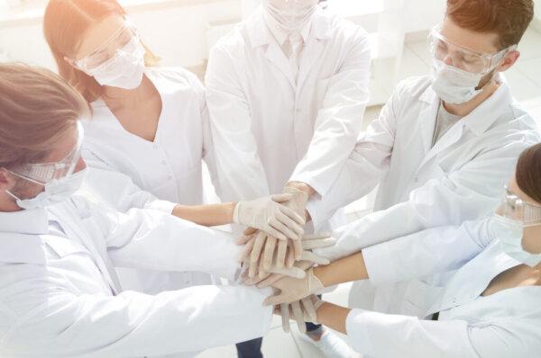https://nipip.pl/apele-zawodow-medycznych/